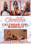 Cardillo Calendar Girls Workout from Threshold Videos
