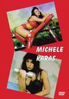 Michele Karas from Threshold Videos